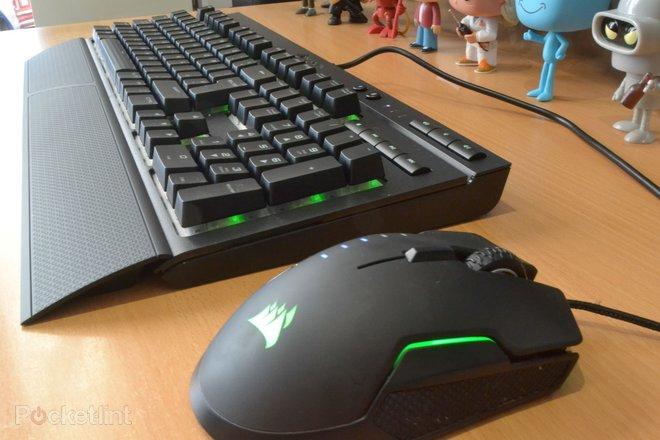 142759-laptops-buyer-s-guide-corsair-k68-splashproof-keyboard-image2-o6pqeaxync.jpg
