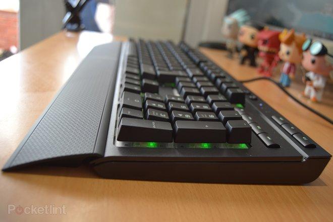 142759-laptops-buyer-s-guide-corsair-k68-splashproof-keyboard-image3-lg7pauuqtw.jpg