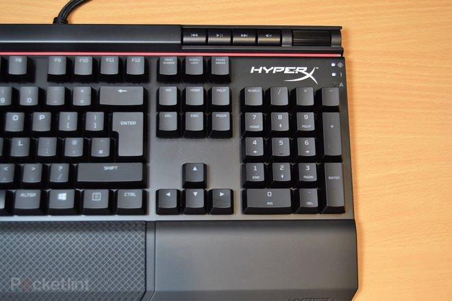 142759-laptops-buyer-s-guide-kingston-hyperx-alloy-elite-review-image5-frzd3x5yoh.jpg