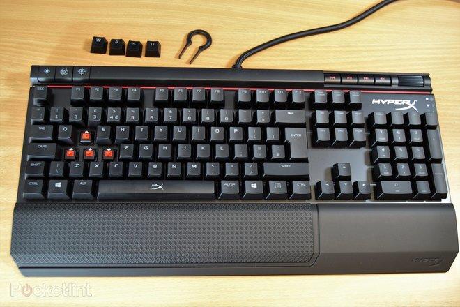 142759-laptops-buyer-s-guide-kingston-hyperx-alloy-elite-review-image6-yswp0vvwd2.jpg