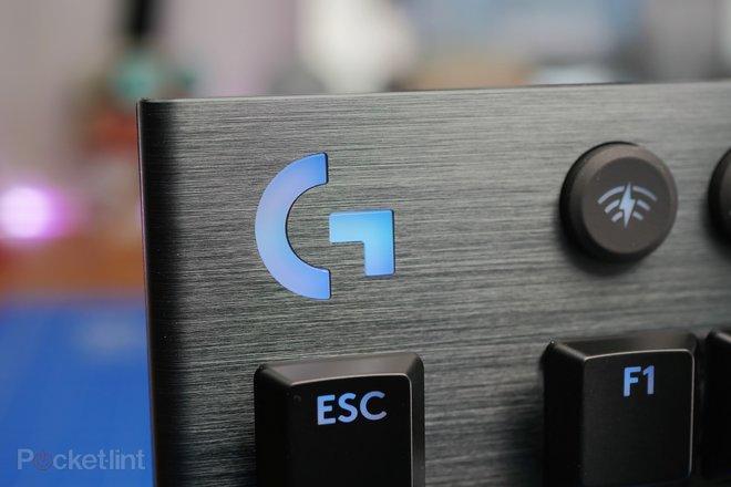 142759-laptops-buyer-s-guide-logitech-g915-tkl-gaming-keyboard-review-image1-1xg0l7rcpw.jpg
