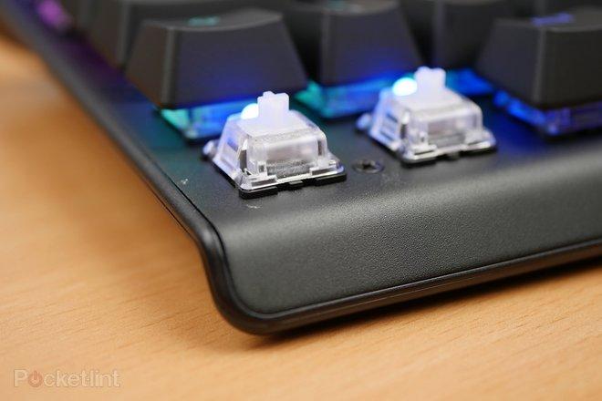 142759-laptops-buyer-s-guide-steelseries-apex-pro-gaming-keyboard-image16-raw1u0fi5t.jpg