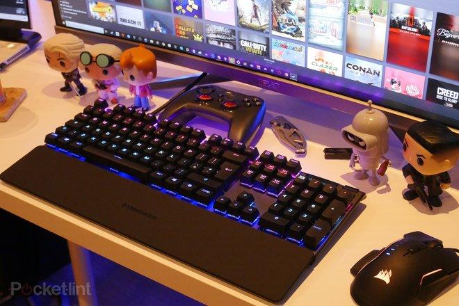 142759-laptops-buyer-s-guide-steelseries-apex-pro-gaming-keyboard-image19-7vr21etkpy.jpg