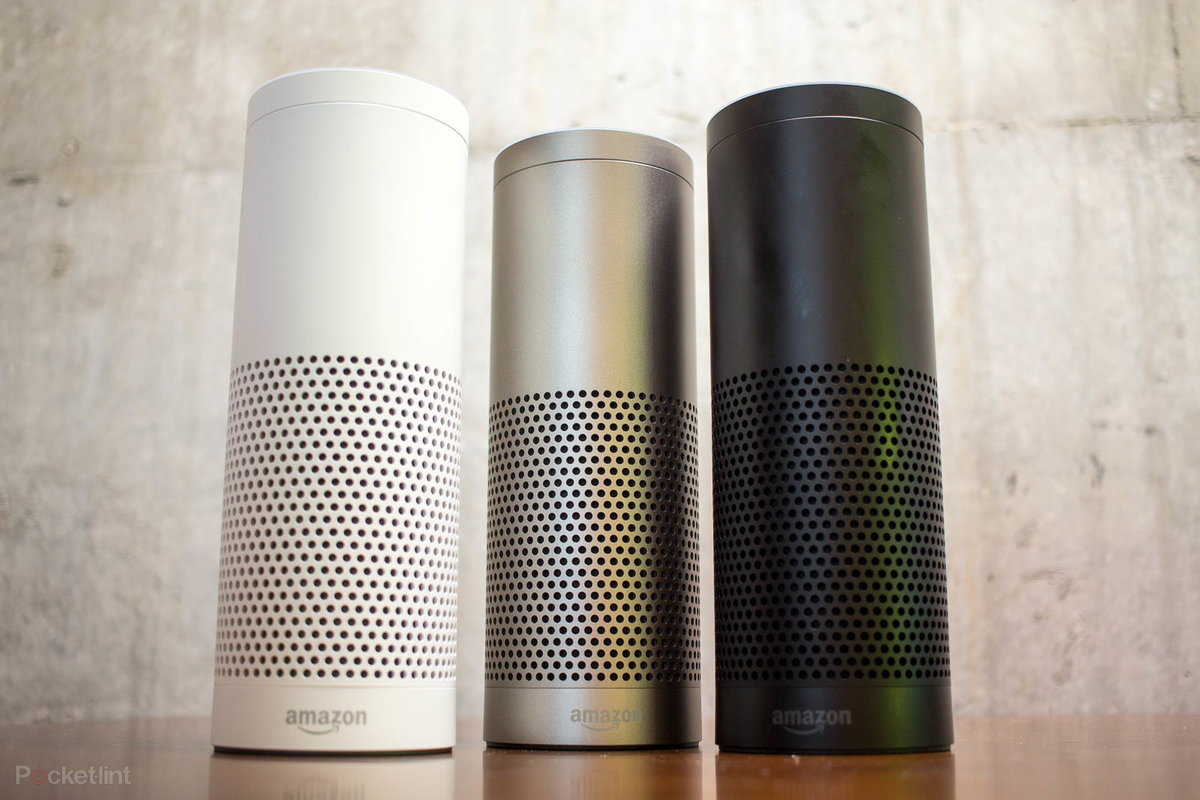 142874-smart-home-news-amazon-echo-plus-hits-black-friday-sales-yours-for-C2A3109-today-image1-clbm25hnac.jpg