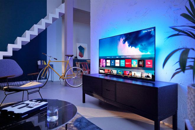 143804-tv-buyer-s-guide-philips-lead-image11-0u6enrjvlr.jpg