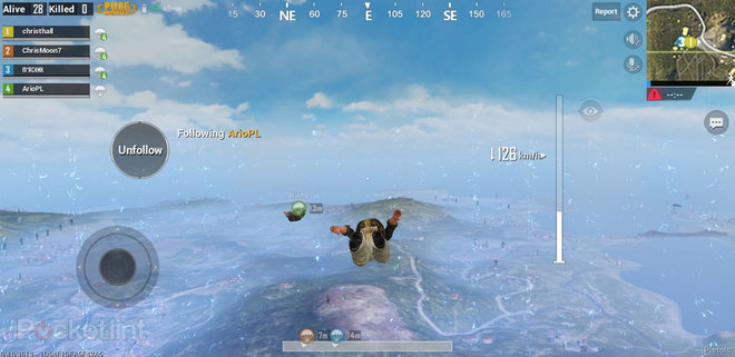 144077-games-feature-pubg-mobile-tips-and-tricks-image12-ja8gquebx4.jpg