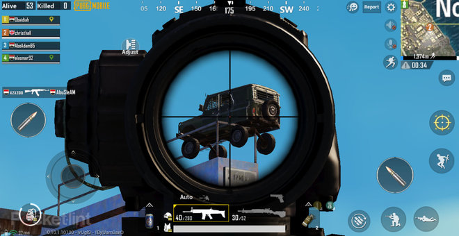 144077-games-feature-pubg-mobile-tips-and-tricks-image26-46pqxwjh7p.jpg