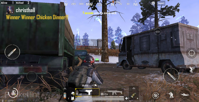 144077-games-feature-pubg-mobile-tips-and-tricks-image27-okpb2rwtjx.jpg