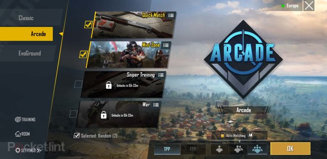 144077-games-feature-pubg-mobile-tips-and-tricks-image29-airdeqgk3k.jpg