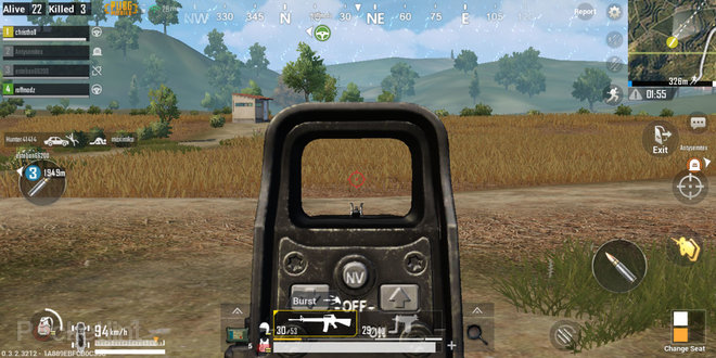 144077-games-feature-pubg-mobile-tips-and-tricks-image9-nkpnzv6thc.jpg