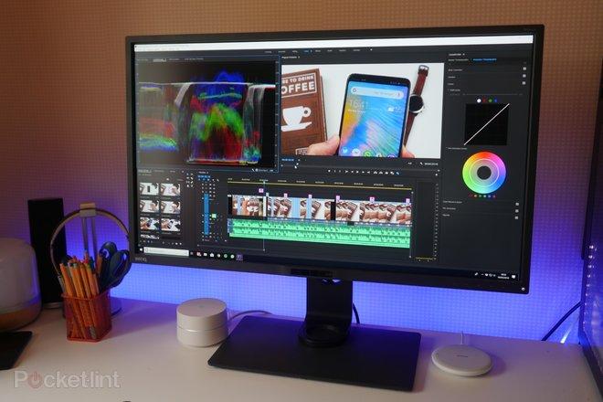 144611-laptops-buyer-s-guide-benq-pd-series-4k-image1-gi40novps6.jpg