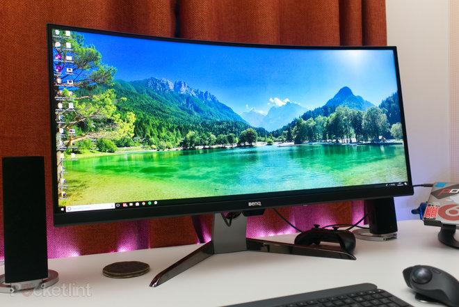 144611-laptops-buyer-s-guide-benq-ultrawide-image1-ekt7fc69jn.jpg