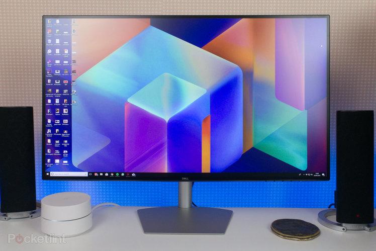 144611-laptops-buyer-s-guide-dell-ultrathin-image1-e0fbtnobza-1.jpg