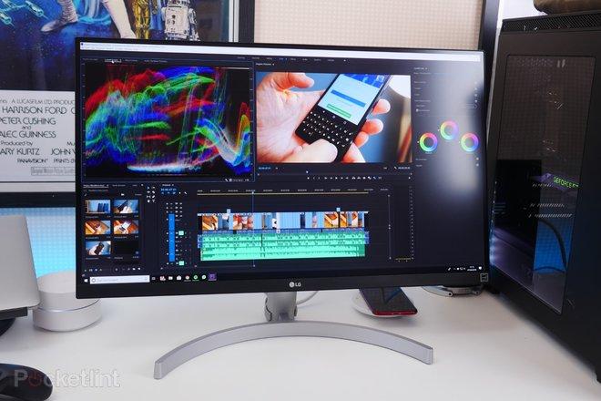 144611-laptops-buyer-s-guide-lg-4k-image1-iqmnk8rdyt.jpg