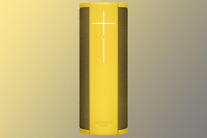 145633-speakers-buyer-s-guide-which-ue-speaker-is-best-megablast-blast-megaboom-3-boom-3-and-wonderboom-compared-image2-g4jaksn8op-1.jpg