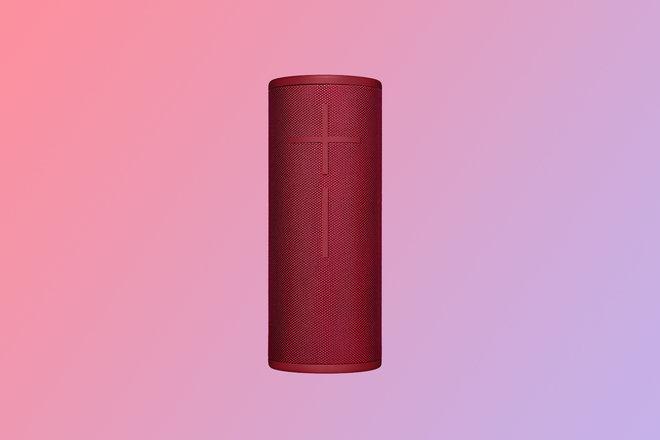 145633-speakers-buyer-s-guide-which-ue-speaker-is-best-megablast-blast-megaboom-3-boom-3-and-wonderboom-compared-image6-zvqjpxqdtv-1.jpg