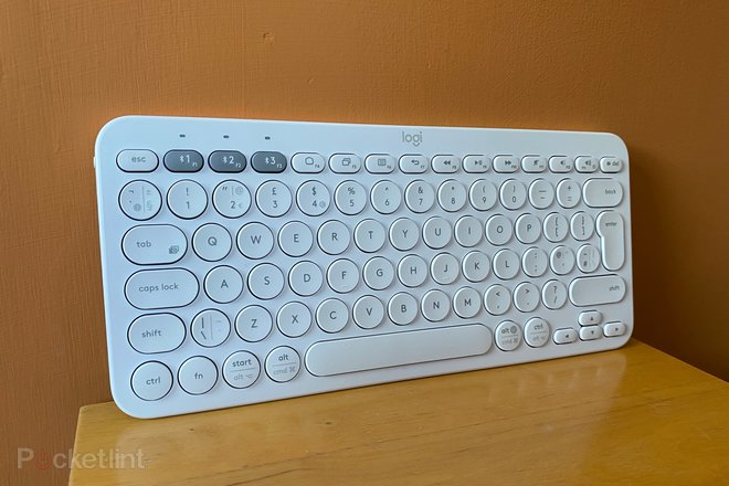 148512-laptops-buyer-s-guide-best-keyboards-2020-our-pick-of-the-top-pc-and-mac-keyboards-image1-xovxzzgg4c.jpg