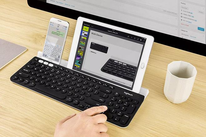 148512-laptops-buyer-s-guide-logitech-k780-image1-31ovpps4hb.jpg