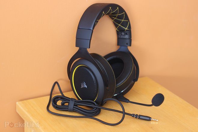 152198-headphones-buyer-s-guide-best-xbox-one-headsets-for-2020-superb-headphones-for-party-chat-and-gaming-image1-cllen4j0op.jpg