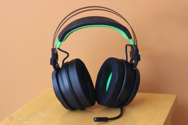 152198-headphones-buyer-s-guide-best-xbox-one-headsets-for-2020-superb-headphones-for-party-chat-and-gaming-image1-gv8w05anbv.jpg