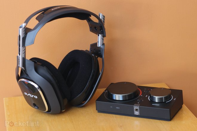 152198-headphones-buyer-s-guide-best-xbox-one-headsets-for-2020-superb-headphones-for-party-chat-and-gaming-image1-hodzoyyuim.jpg