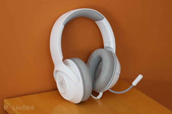 152198-headphones-buyer-s-guide-best-xbox-one-headsets-for-2020-superb-headphones-for-party-chat-and-gaming-image1-uglydvrexm.jpg