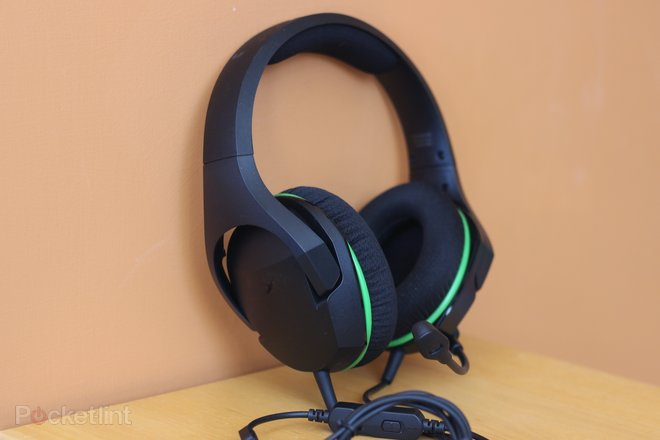 152198-headphones-buyer-s-guide-best-xbox-one-headsets-for-2020-superb-headphones-for-party-chat-and-gaming-image1-uvnesygkrb.jpg