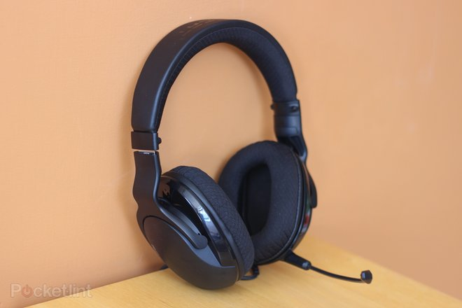 152198-headphones-buyer-s-guide-best-xbox-one-headsets-for-2020-superb-headphones-for-party-chat-and-gaming-image1-ykjihfgcak.jpg