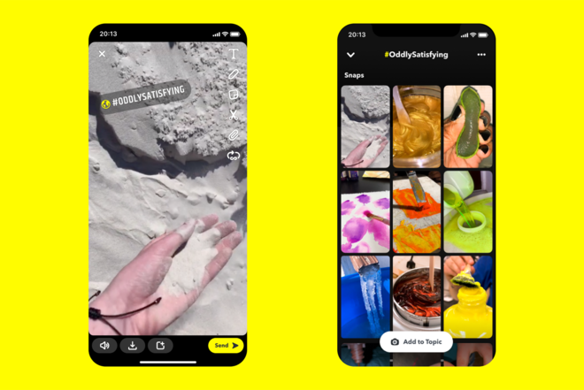152510-apps-feature-new-snapchat-update-every-new-feature-announced-at-snaps-summit-image1-gsvidg8pt1.png
