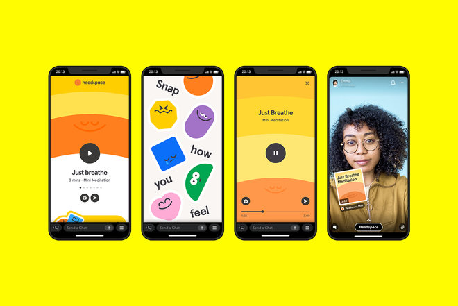 152510-apps-feature-new-snapchat-update-every-new-feature-announced-at-snaps-summit-image1-j8vwc1tz5n.jpg