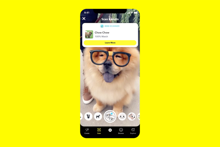 152510-apps-feature-new-snapchat-update-every-new-feature-announced-at-snaps-summit-image1-mzvx8dznu5-1.png
