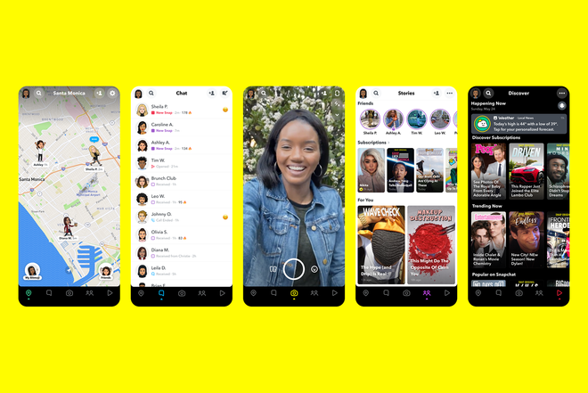 152510-apps-feature-new-snapchat-update-every-new-feature-announced-at-snaps-summit-image1-ujcyrflvs9.png