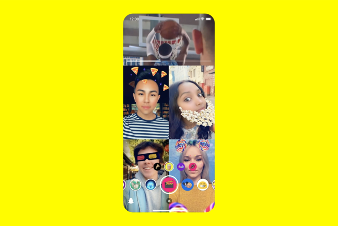 152510-apps-feature-new-snapchat-update-every-new-feature-announced-at-snaps-summit-image1-wniz2galfs.png