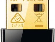 TP-LINK Archer T1U Wireless AC450 Nano USB Adapter