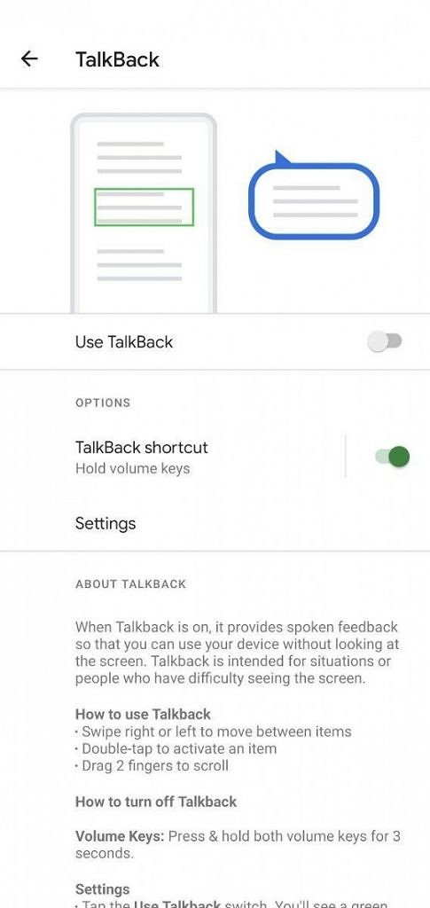 Android-11-Beta-1-Select-to-Speak-Accessibility-485x1024-1.jpg