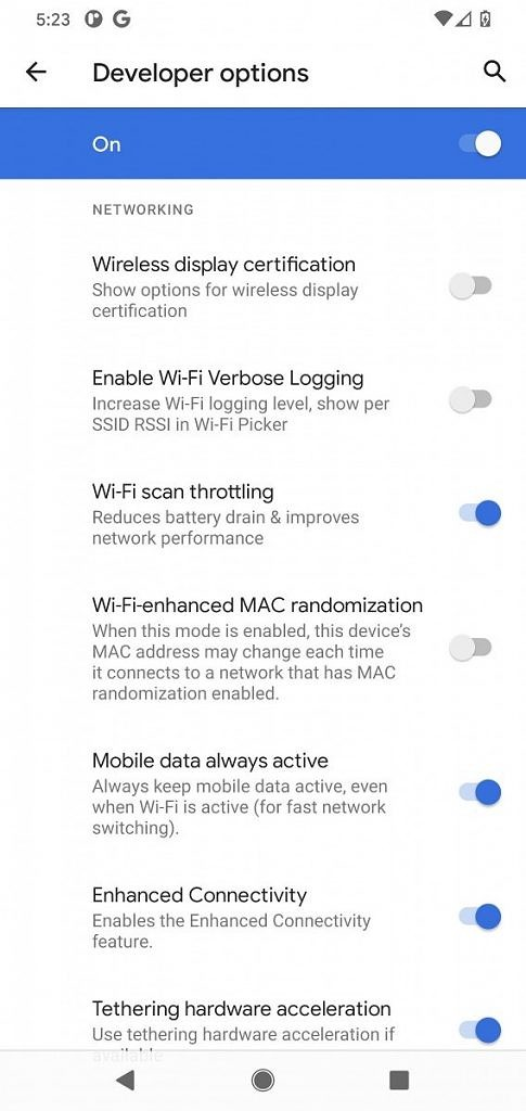 Android-11-Beta-1-Wi-Fi-enhanced-MAC-randomization-485x1024-1.jpg