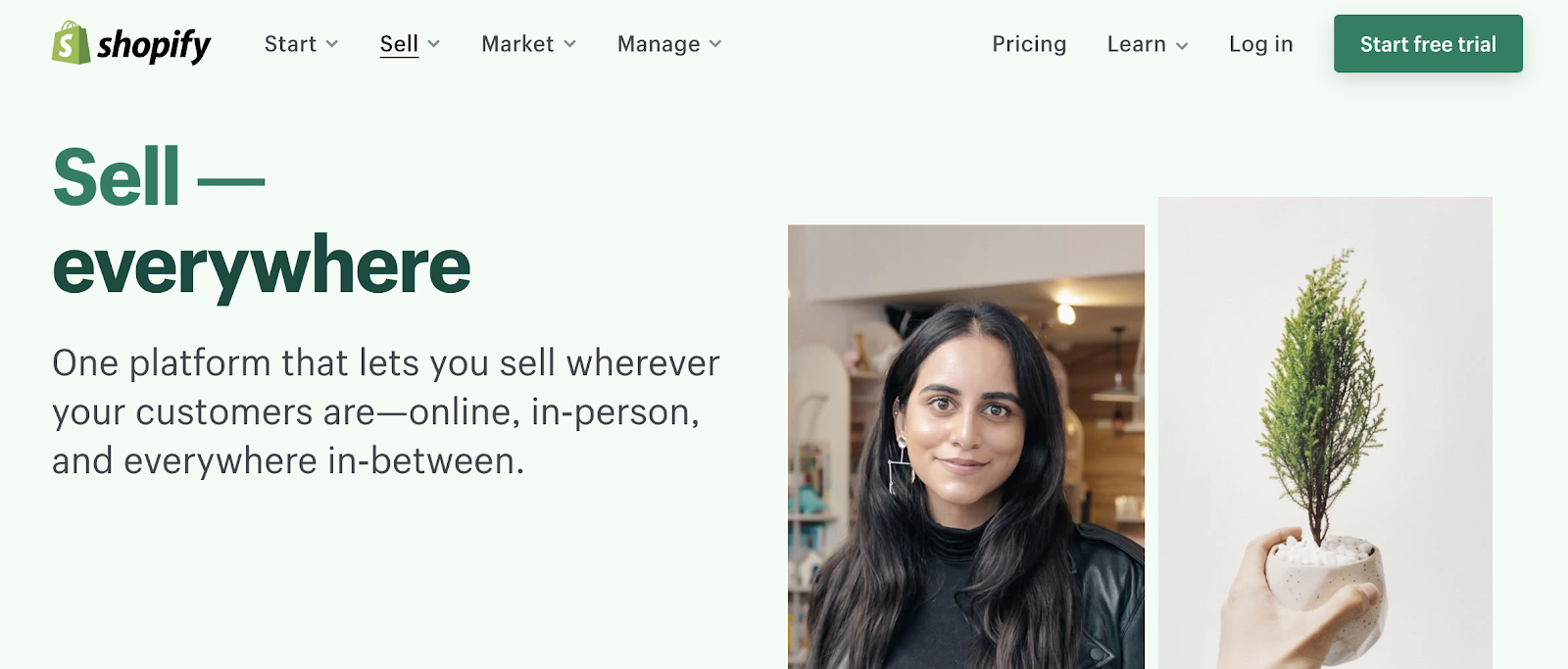 best ecommerce tools 2020 shopify