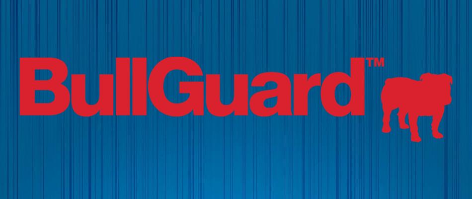 BullGuard防病毒軟件