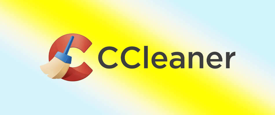 try out CCleaner