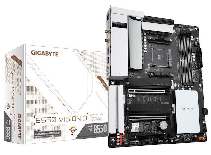 Gigabyte20B55020Vision20D2028129_575px.jpg