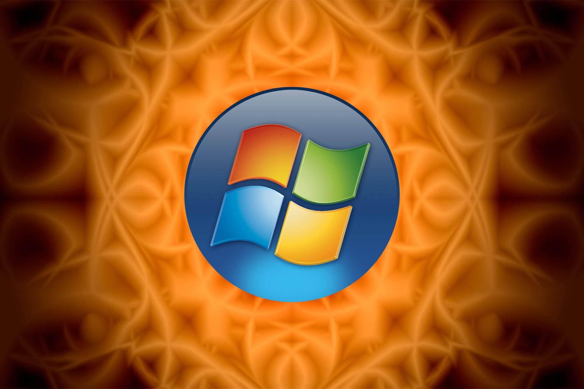 VCOMP140.DLL錯誤 Windows 10