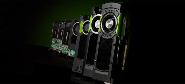 禁用Nvidia HDMI聲音適配器
