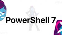 PowerShell-7-Banner