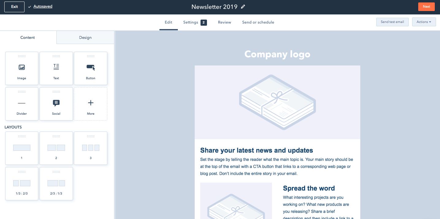 The201220Best20Email20Newsletter20Tools20in202019-8-1.png