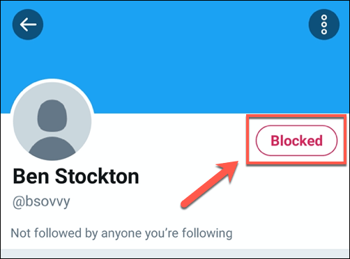 Twitter-App-Unblock-Button.png