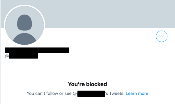 Twitter-Blocked-Message.png