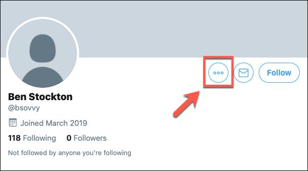 Twitter-Web-Profile-Menu-Icon.png