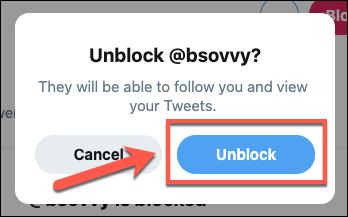 Twitter-Web-Unblock-Confirm.png