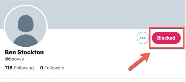 Twitter-Web-Unblock.png