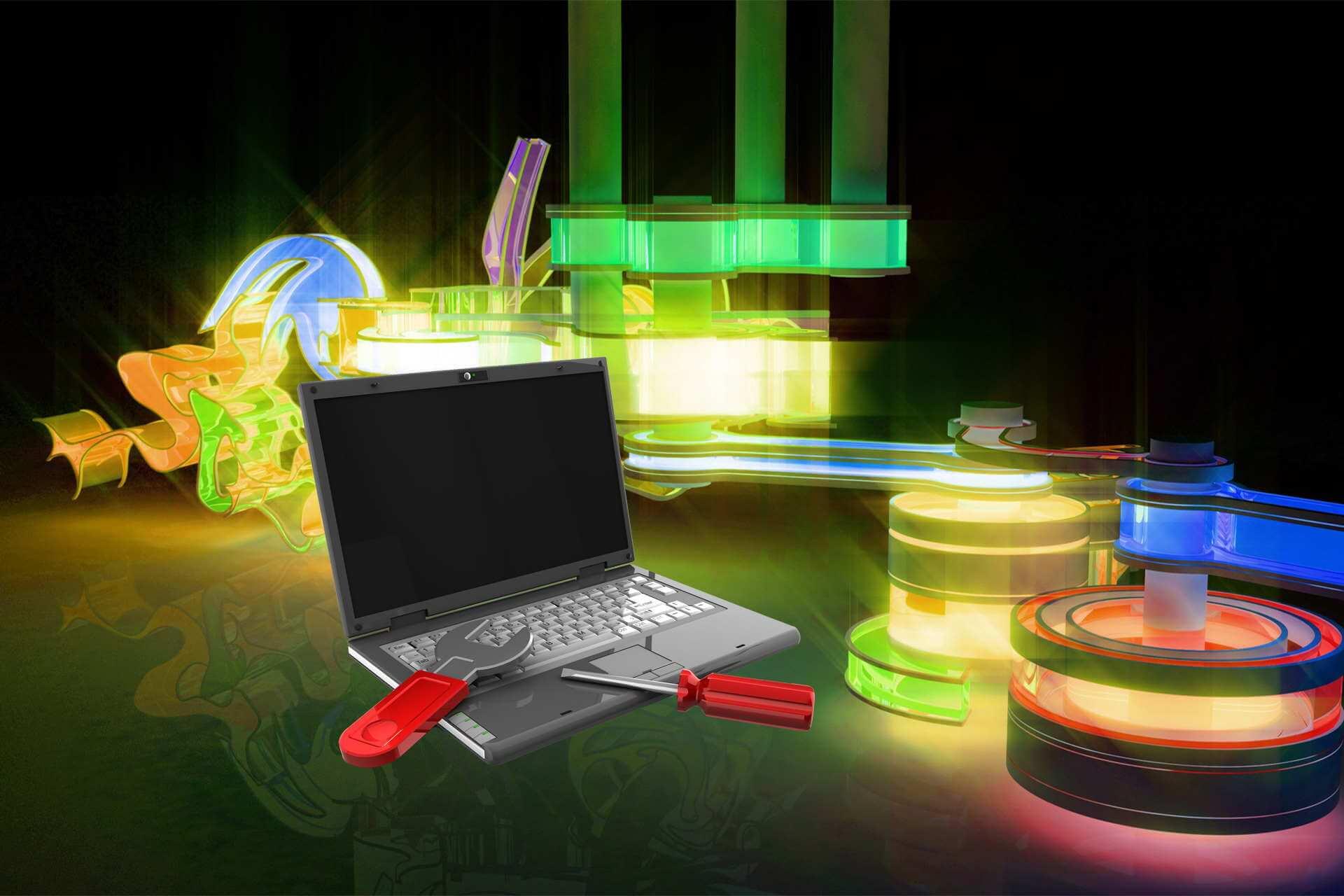 Virus-preventing-system-restore-1.jpg